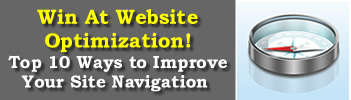 websitenavigation3