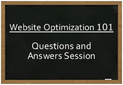 websiteoptimization1014