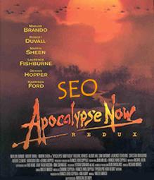 seo-apocalypse2